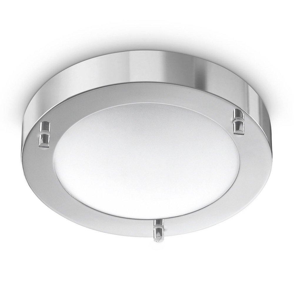 Philips Plafondlamp My Bathroom Treats Badkamer 320091116