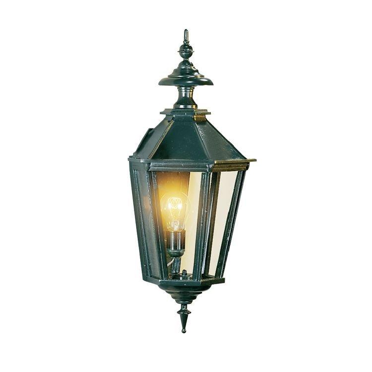KS Verlichting Nostalgische buitenlamp Oxford 11 5117