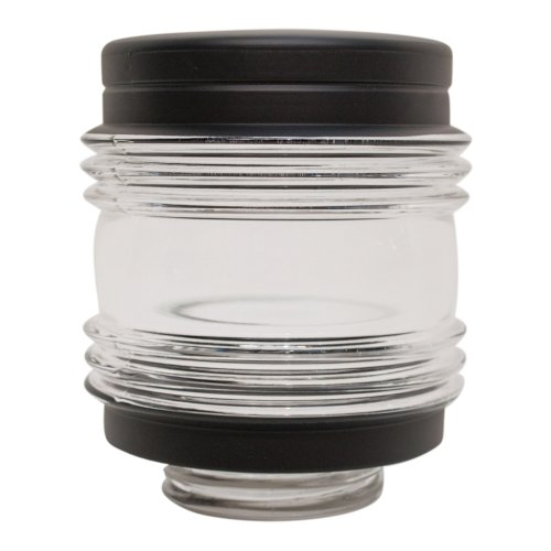 Marine Glass - Philips 16025300G - € 19.95