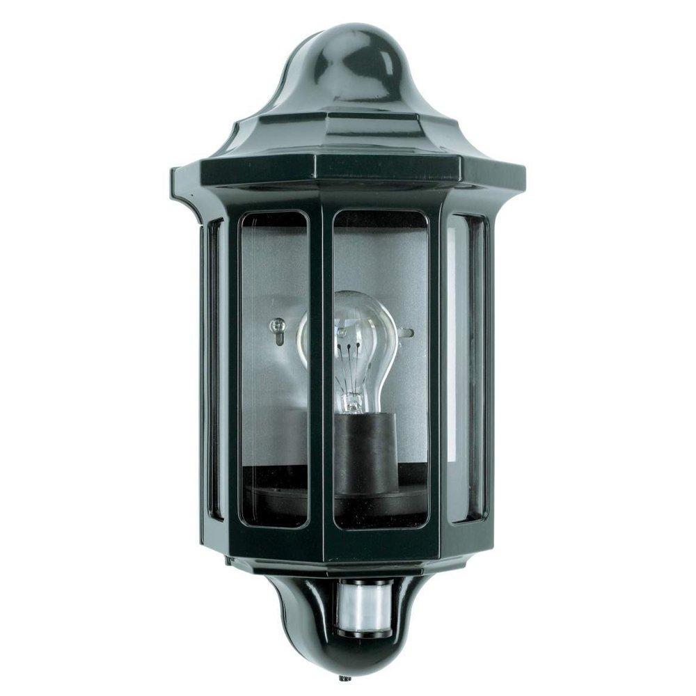 KS Verlichting Schriklamp Loreo Sensor 5162