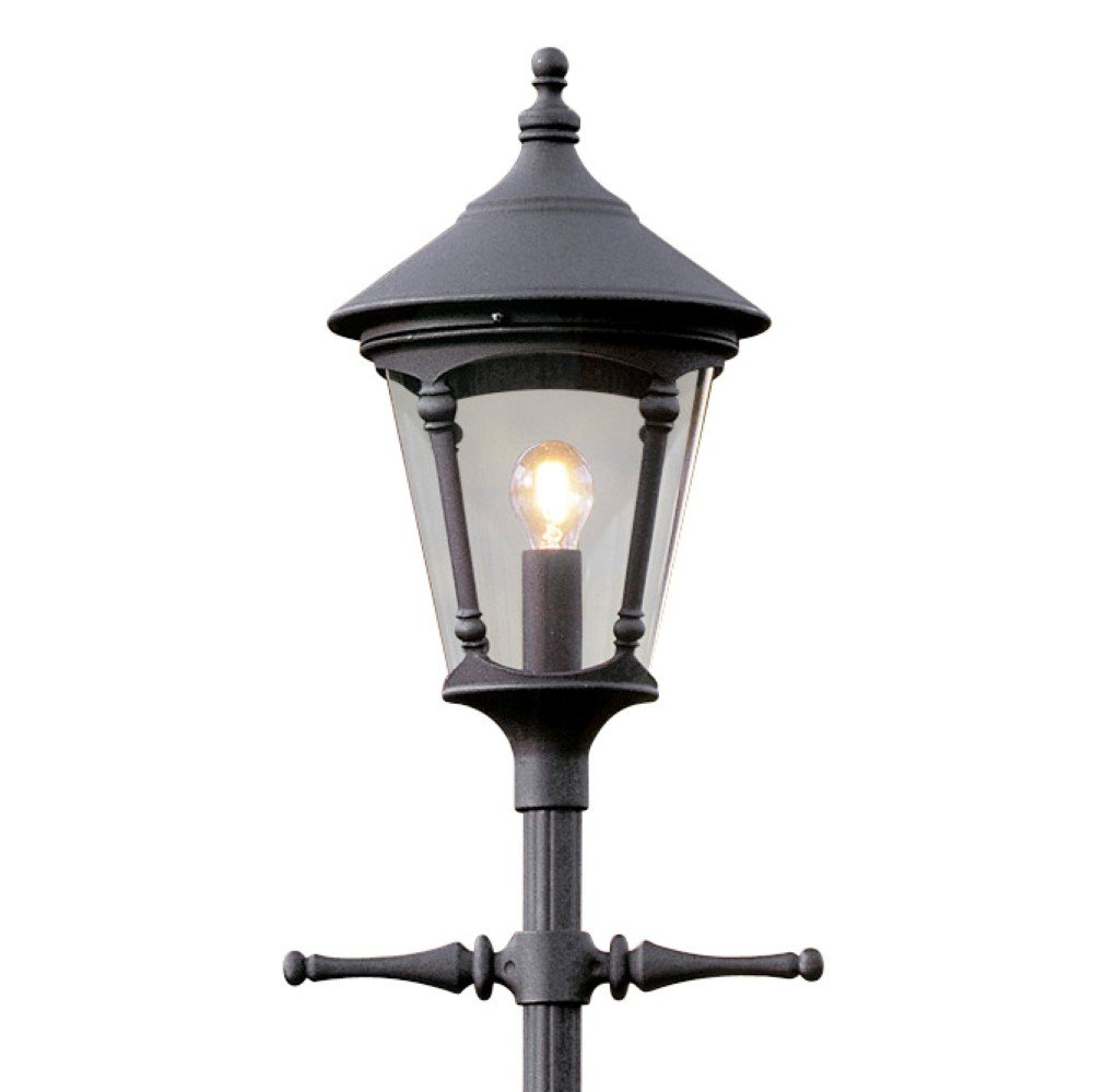 KonstSmide Lantaarnlamp Virgo 570-750