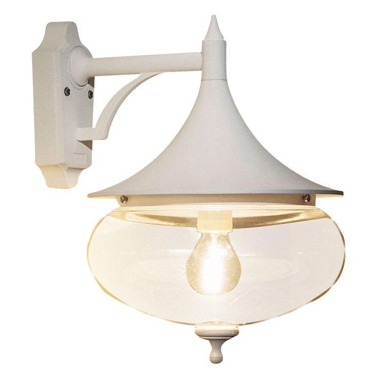 KonstSmide Muurlamp Libra voor buiten 581-250