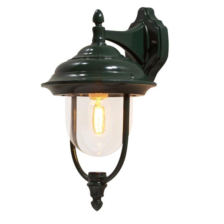 KonstSmide Muurlamp Parma voor buiten 7222-600