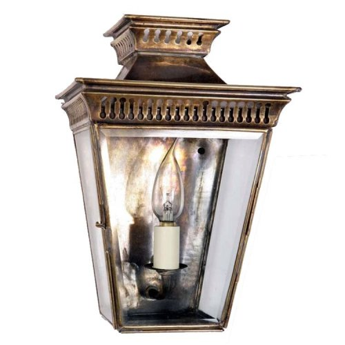 Pagoda Flush - Limehouse 493 - € 365.95