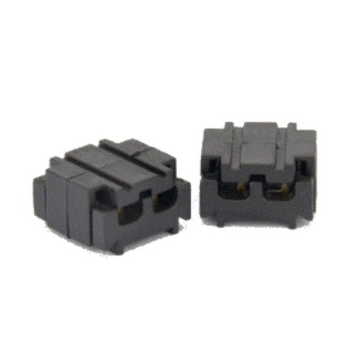 Connector SPT-3 - SPT-1 - Luxform 9977 - € 4.95
