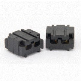 Connector SPT-3 - SPT-3 - Luxform 9978 - € 4.95