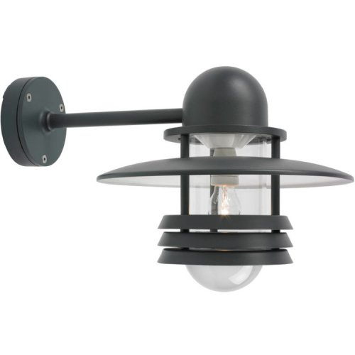 Highlight City - Franssen-Verlichting 3120 - € 234.95