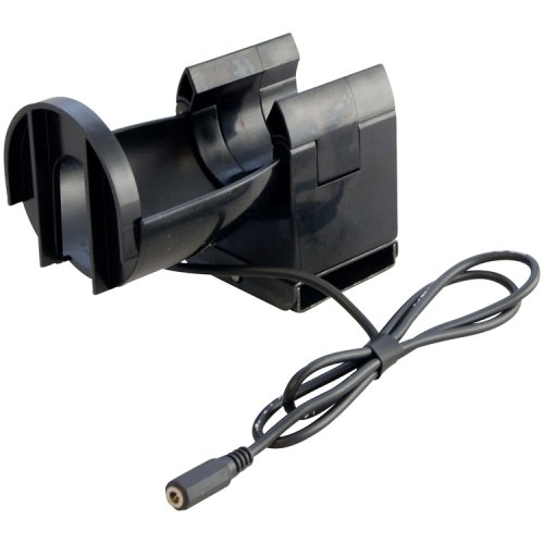 Mag-Charger unit - ARXX185 - € 38,95