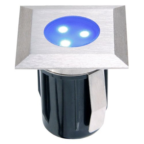 Atria 12V Blue light - Gardenlights 4092601 - € 27.95
