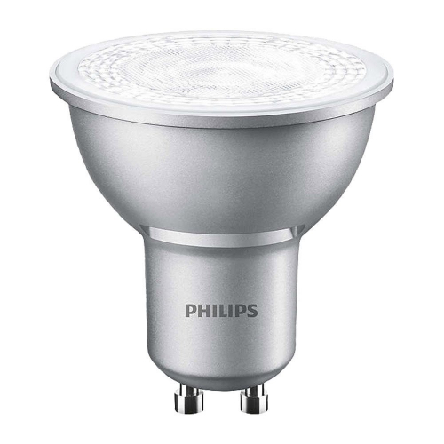 Master GU10 4,3Watt Led - Be. 26472 - € 19.95
