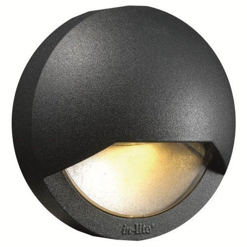 Blink Dark - In-lite 10301250 - € 76.95