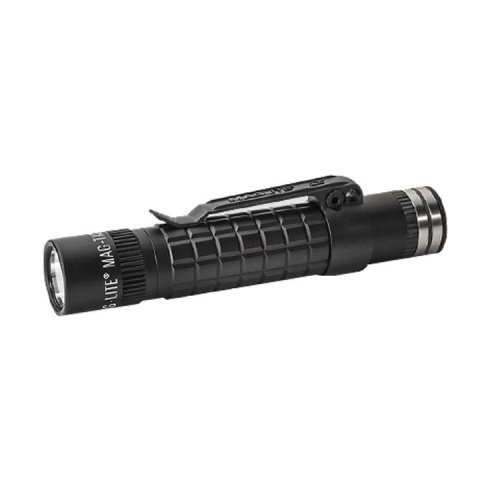 Mag Tac Plain Bezel - Mi. TRM4RE4 - € 127.95