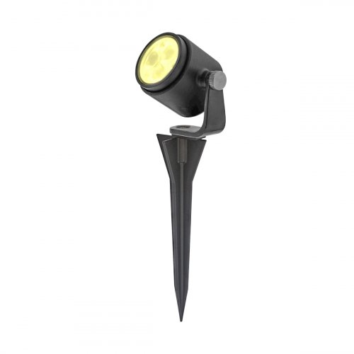 Mini Scope - In-lite 10400601 - € 73.95