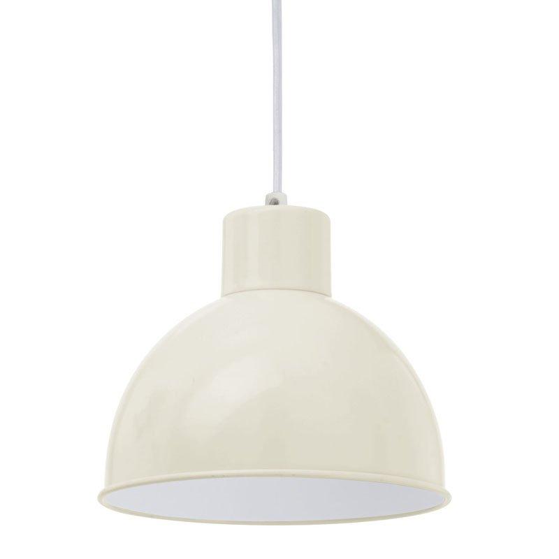 Eglo Hanglamp Truro 1 49242
