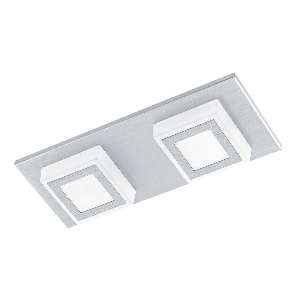 Eglo Led plafondlamp Masiano 94506
