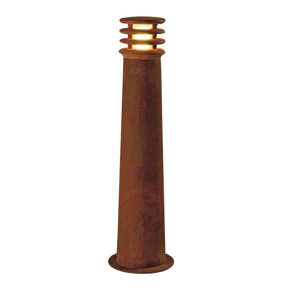 Franssen Terraslamp Rusty 10-442985