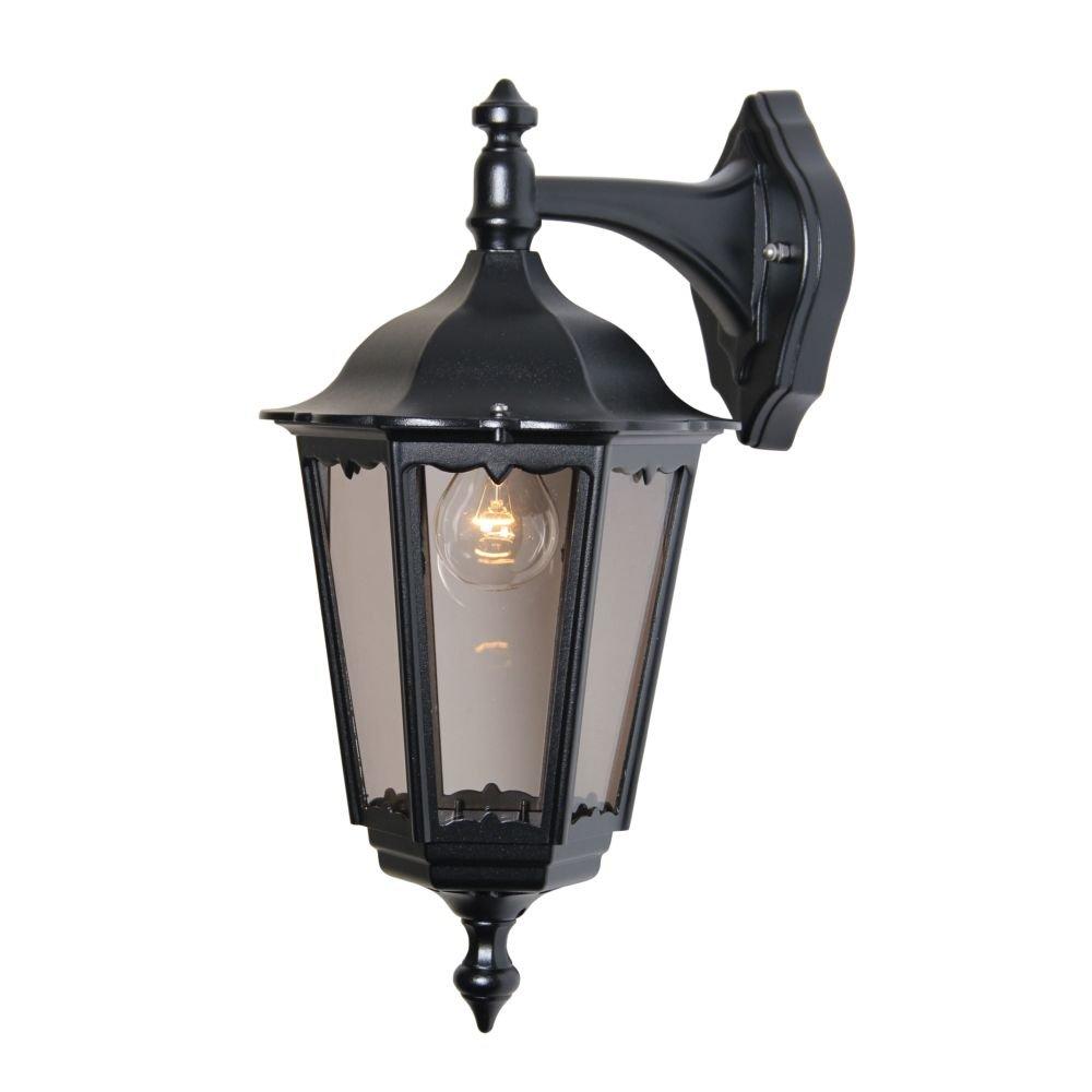 Buitenlamp Cartella Groen van Franssen kopen | LampenTotaal.be