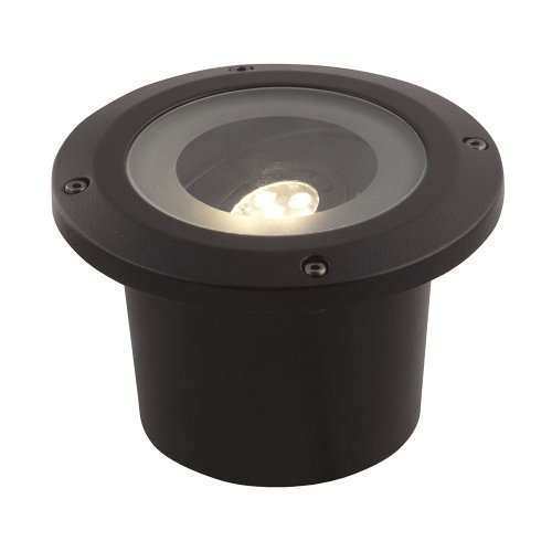 Rubum 12V - Gardenlights 3159011 - € 53.95
