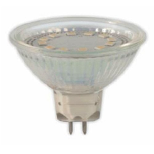 Led MR16 - GU5.3 - 3W - 9847 - € 7.99