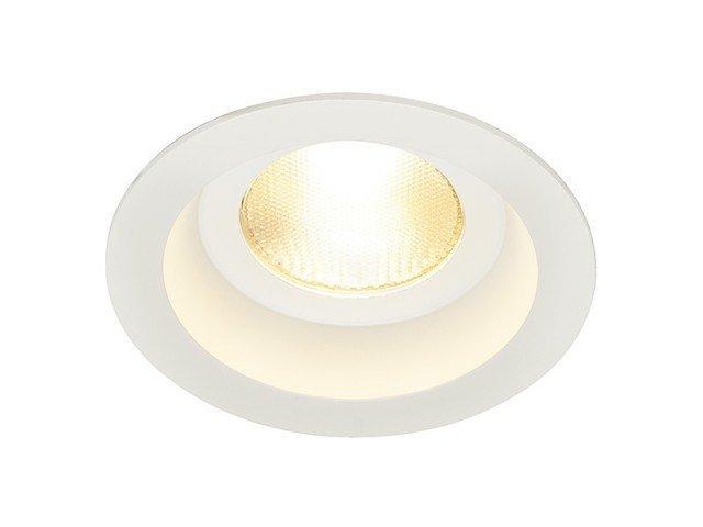 SLV - verlichting Led inbouwspot Contone 161291