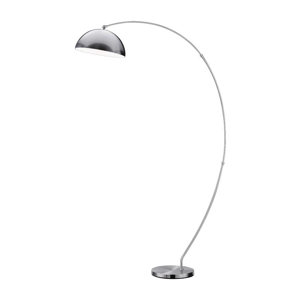 Trio international Led arc lamp Florestan 429910107