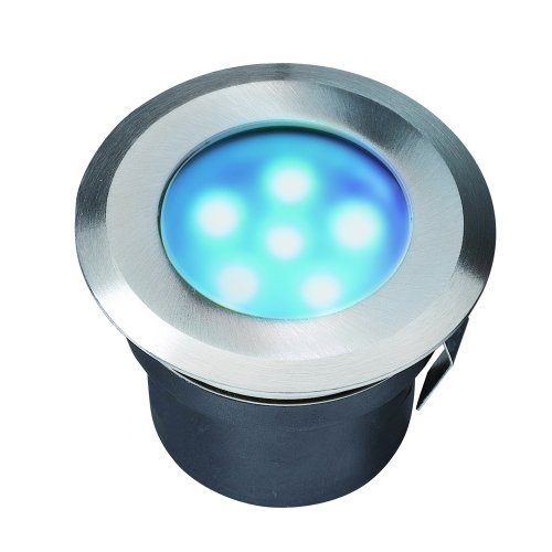 Sirius 12V Blue light - 4113601 - € 50.47