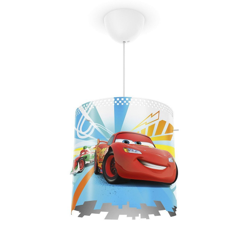 Cars - Philips 717513216 - € 25.95