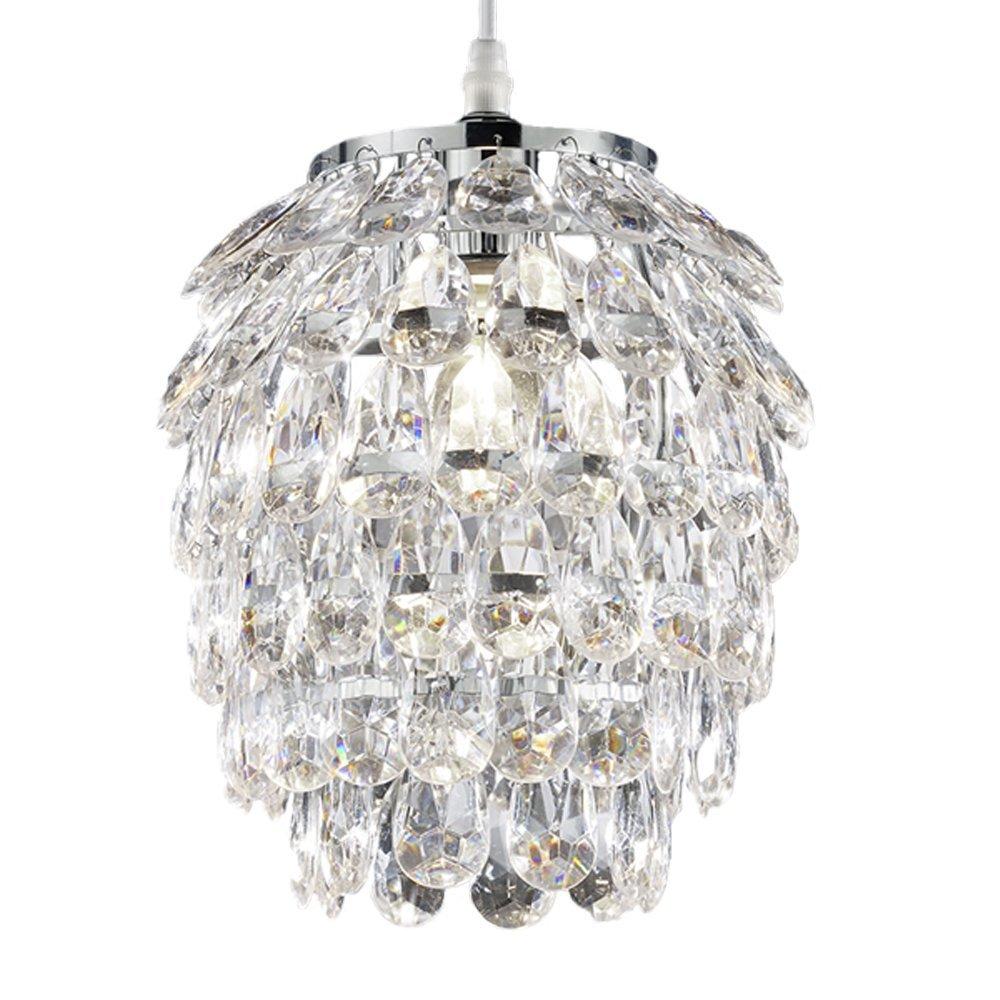 Trio international Hanglamp Petty R30451006