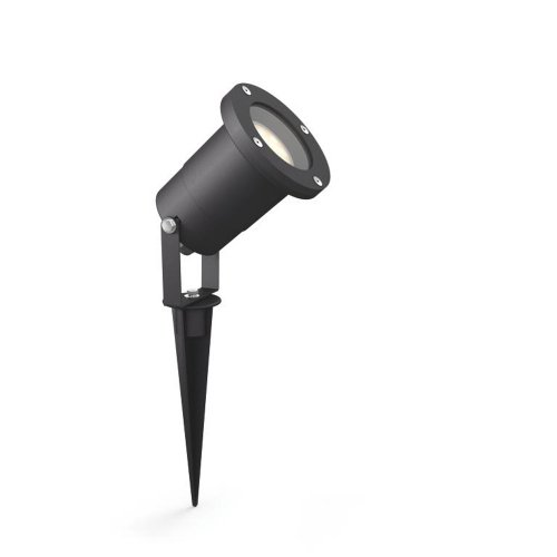Puled - Philips 174123010 - € 29.95