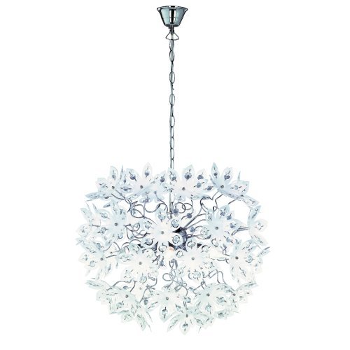 Blowball flower - Trio R11905001 - € 97.95