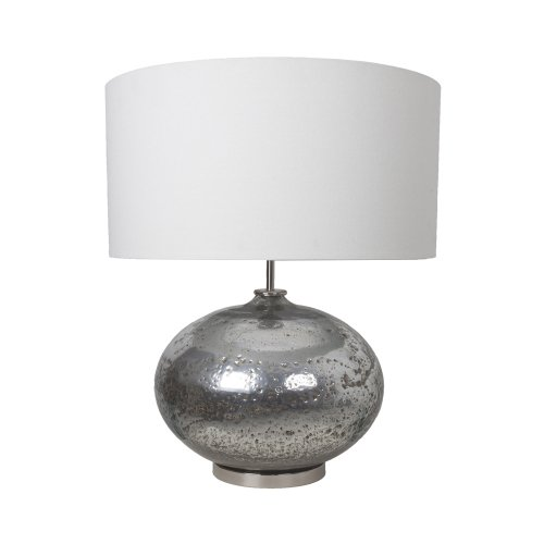 Marmore Silver - Heg 2749101 - € 327.95