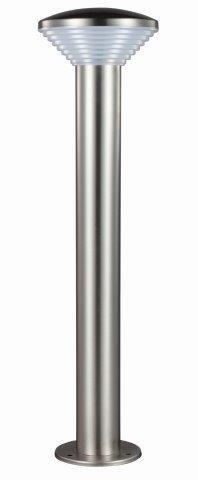 Luxform Led tuinlamp Trier LUX1702S