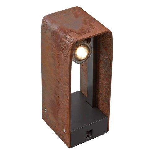 Ace Corten - In-lite 10202360 - € 189.95