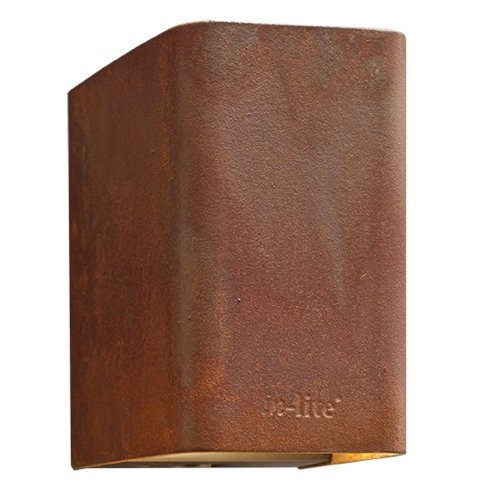 Ace Down Corten - In-lite 10301860 - € 141.95