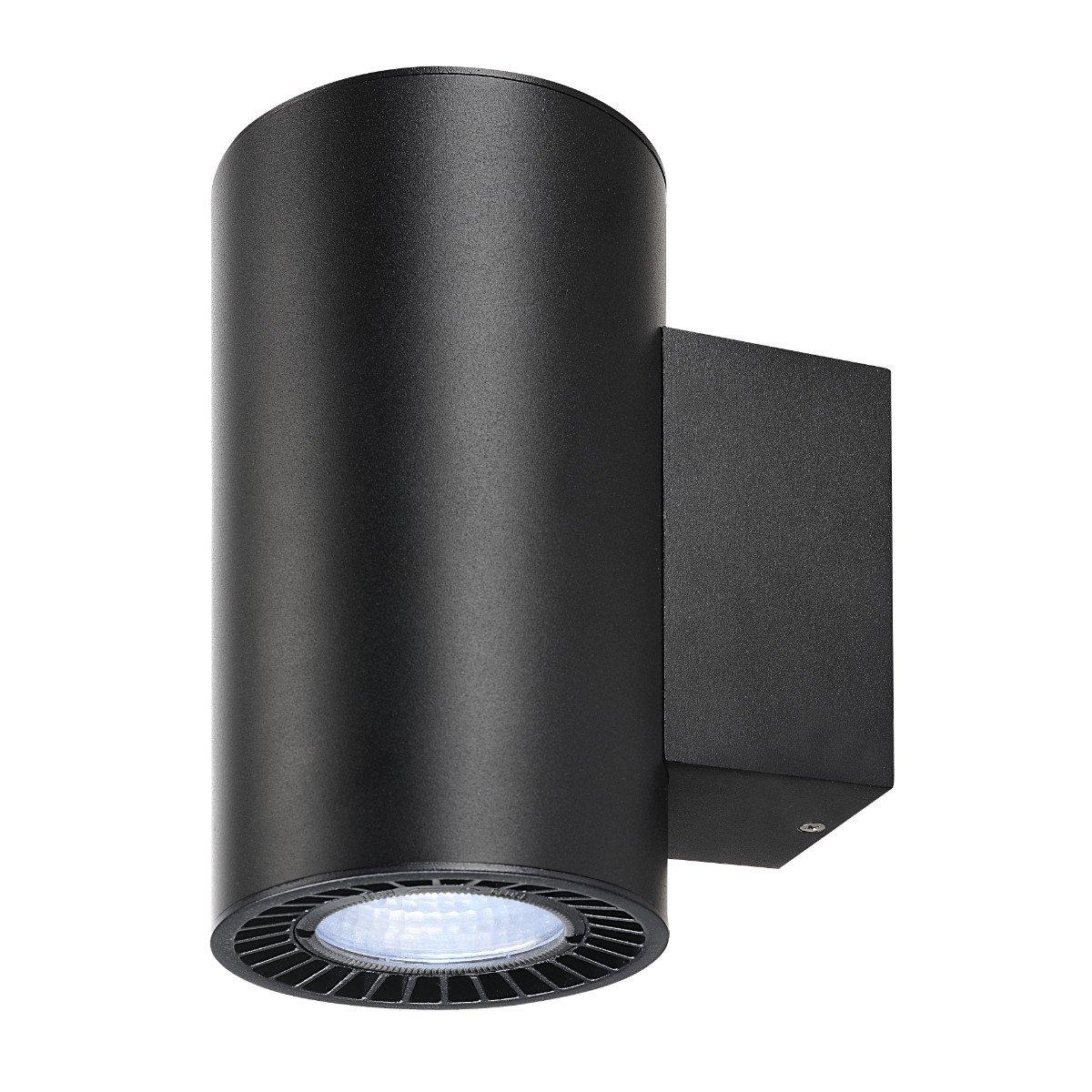SLV - verlichting Led wandspot Supros 4000 114190