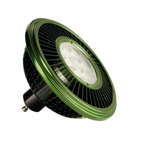 LED ES111 wit - 17.5W - 2700K, dimbaar - 570512 - € 62,86