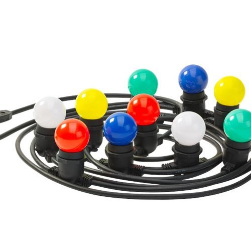 Partylights - LUX09932 - € 69,64