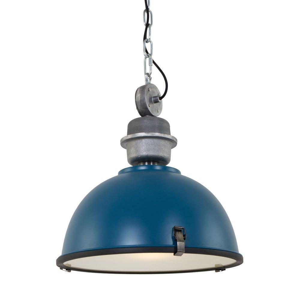 Steinhauer Hanglamp Bikkel 7586PE