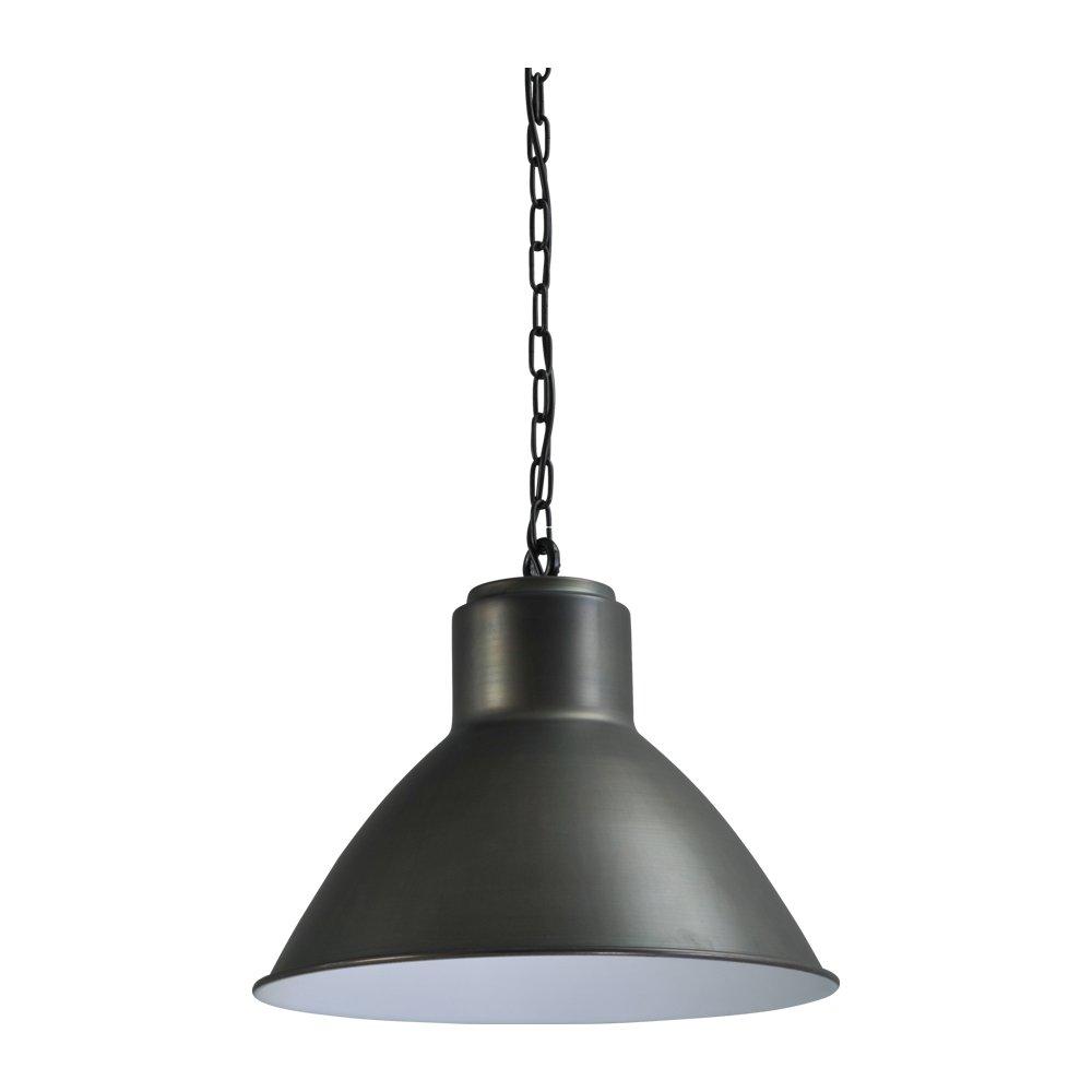 Masterlight Hanglamp Industria 44 Landelijk 2011-30-H