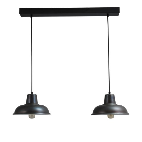 Industria 2x26 - Masterlight 2045-30-70-2 - € 209.95