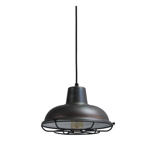 Industria 26 - Masterlight 2045-30-C - € 130.95