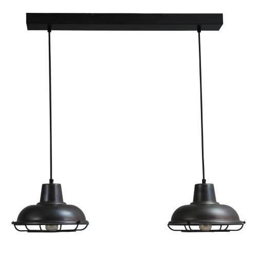 Industria 2x26 - Masterlight 2045-30-C-70-2 - € 275.95