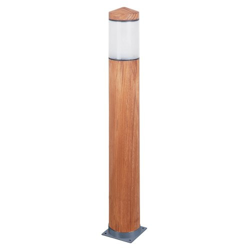 Northpole Teak - RoyalBotania NOR40 - € 299.95