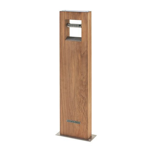 Log Teak - RoyalBotania LOG70 - € 545.95