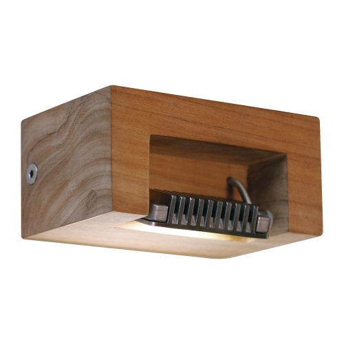 Log Teak - RoyalBotania LOGW - € 317.95