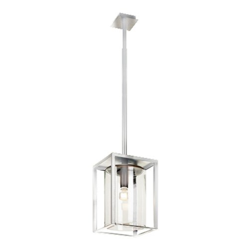 Dome - RoyalBotania DOMECLWCL - € 898.95