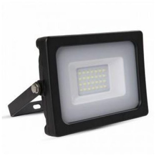 Floodlight 20W warmwit - Pr. 9432002 - € 37.95