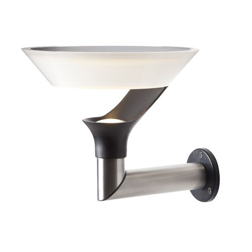 Lunar Backlight - Gardenlight 4127601 - € 50.95