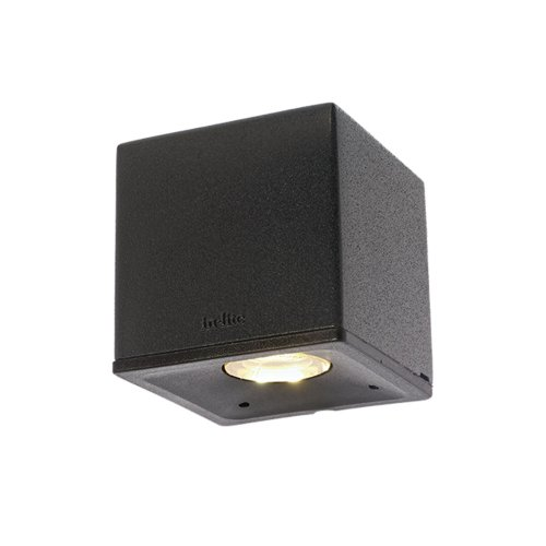 Cubid Dark - In-lite 10301006 - € 51.95