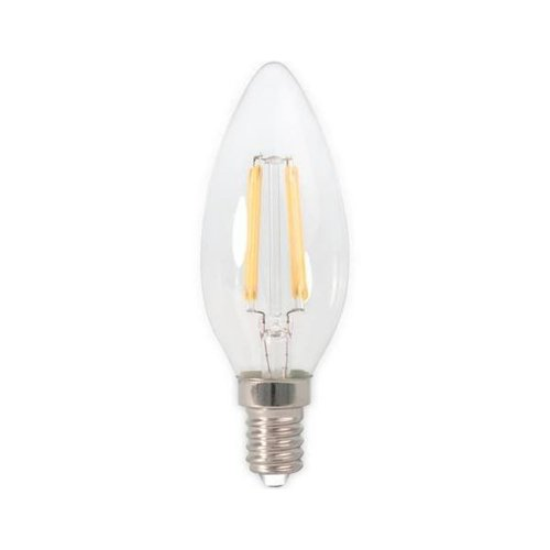 3,5W - E14 - B35 - Led - Filament Clear - Ec. 474490 - € 6.95